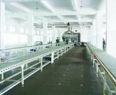 企业清洁生产检测