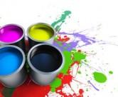 油漆环保检测