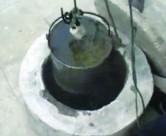 生物制品公司井水检测案例