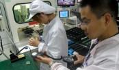 厦门市海沧区精密科技有限公司工作场所噪声检测